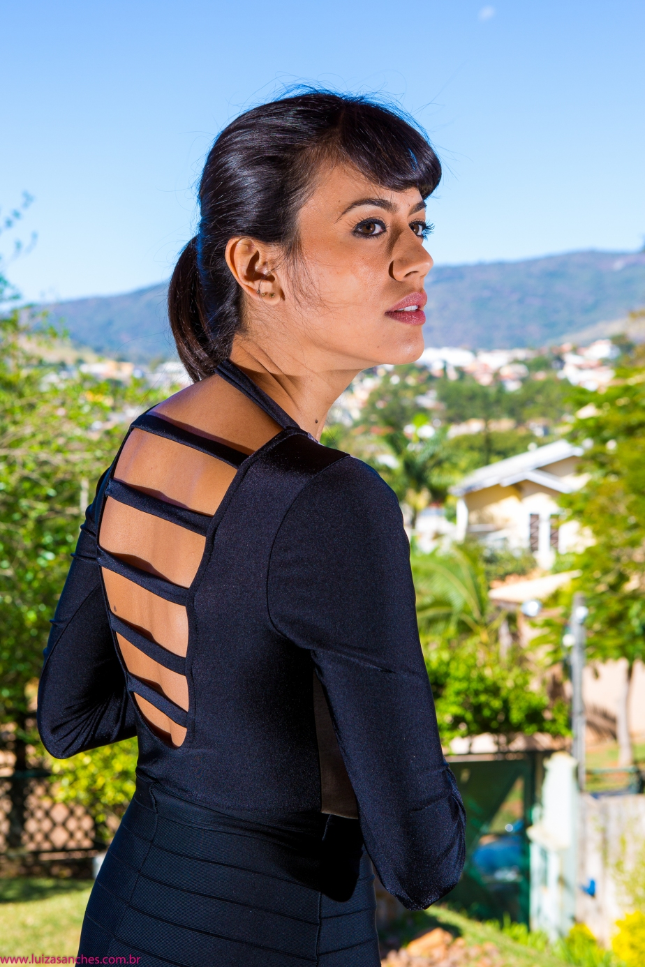 LUIZA SANCHES FOTOGRAFIAS-14
