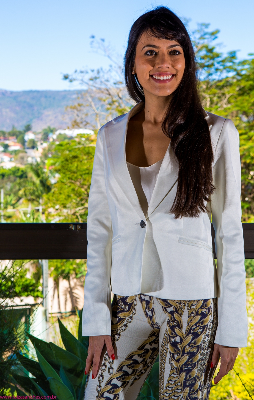 LUIZA SANCHES FOTOGRAFIAS-23