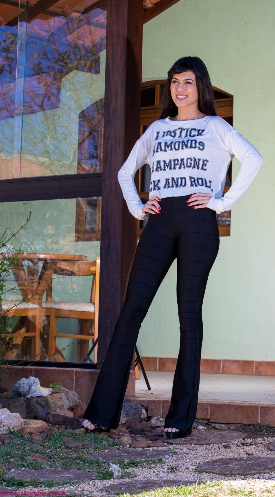 LUIZA SANCHES FOTOGRAFIAS Blog-3