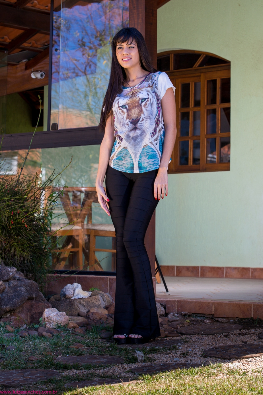 LUIZA SANCHES FOTOGRAFIAS Blog