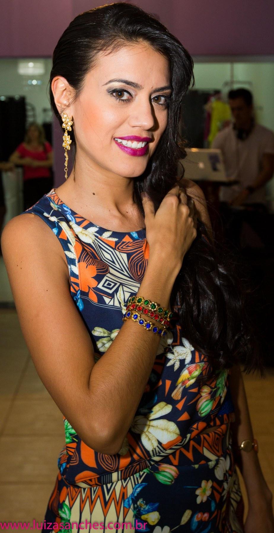 Blog da Luiza Sanches 1-11