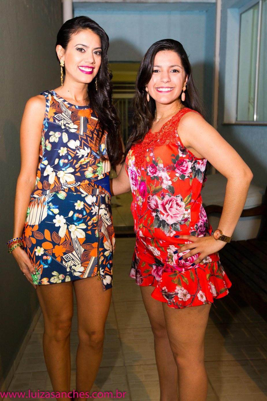 Blog da Luiza Sanches 1-13