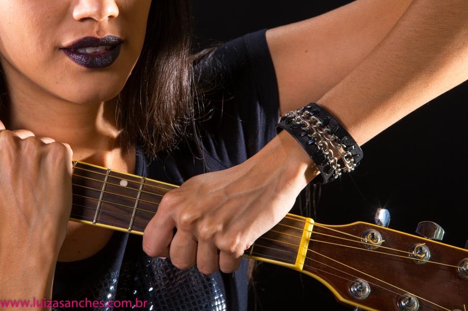 Blog da Luiza Sanches 1-14