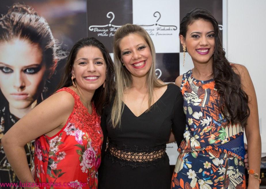 Blog da Luiza Sanches 1-15
