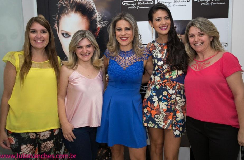 Blog da Luiza Sanches 1-18