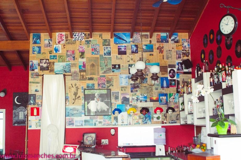 Blog da Luiza Sanches 1-21