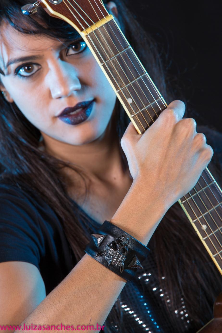 Blog da Luiza Sanches 1-22