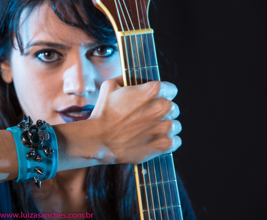 Blog da Luiza Sanches 1-23