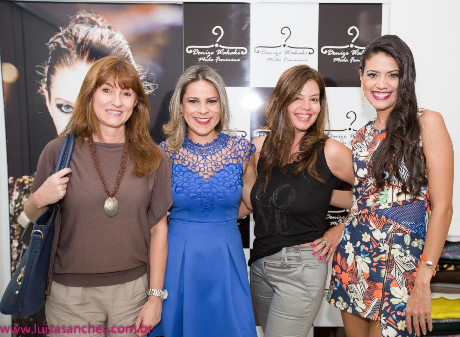 Blog da Luiza Sanches 1-25