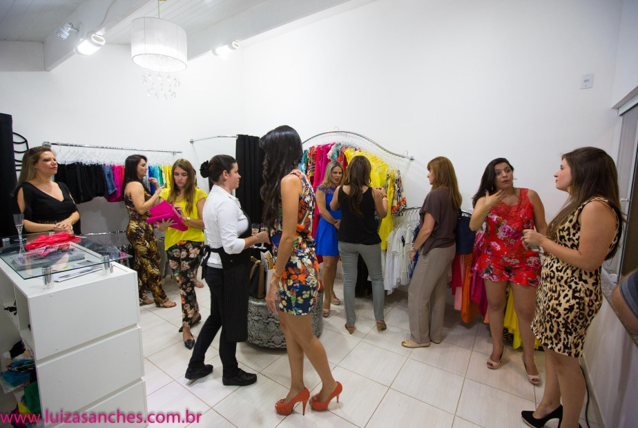 Blog da Luiza Sanches 1-27