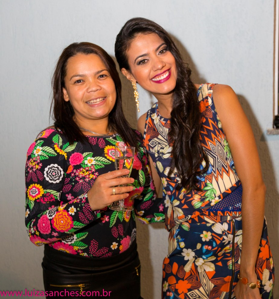Blog da Luiza Sanches 1-38