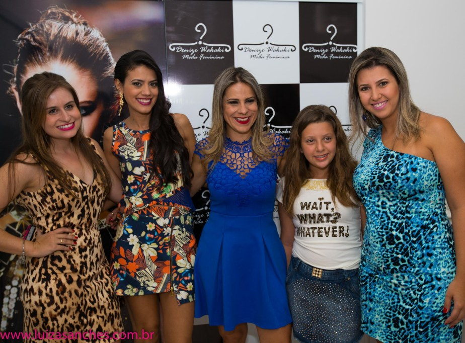 Blog da Luiza Sanches 1-49