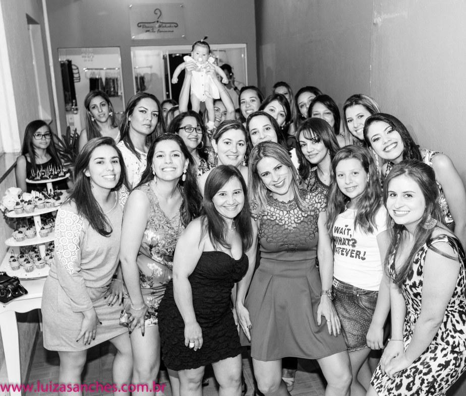Blog da Luiza Sanches 1-51