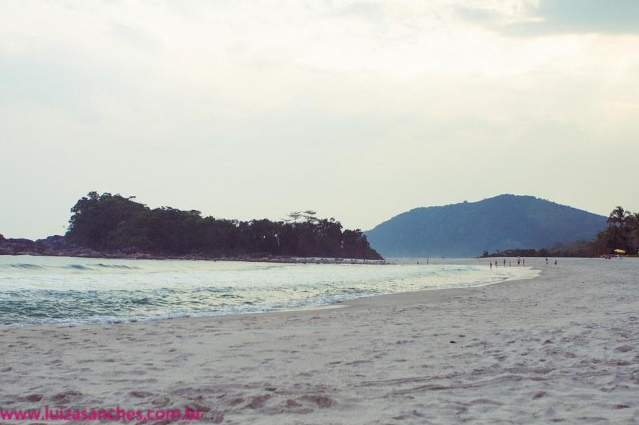 Blog da Luiza Sanches 1