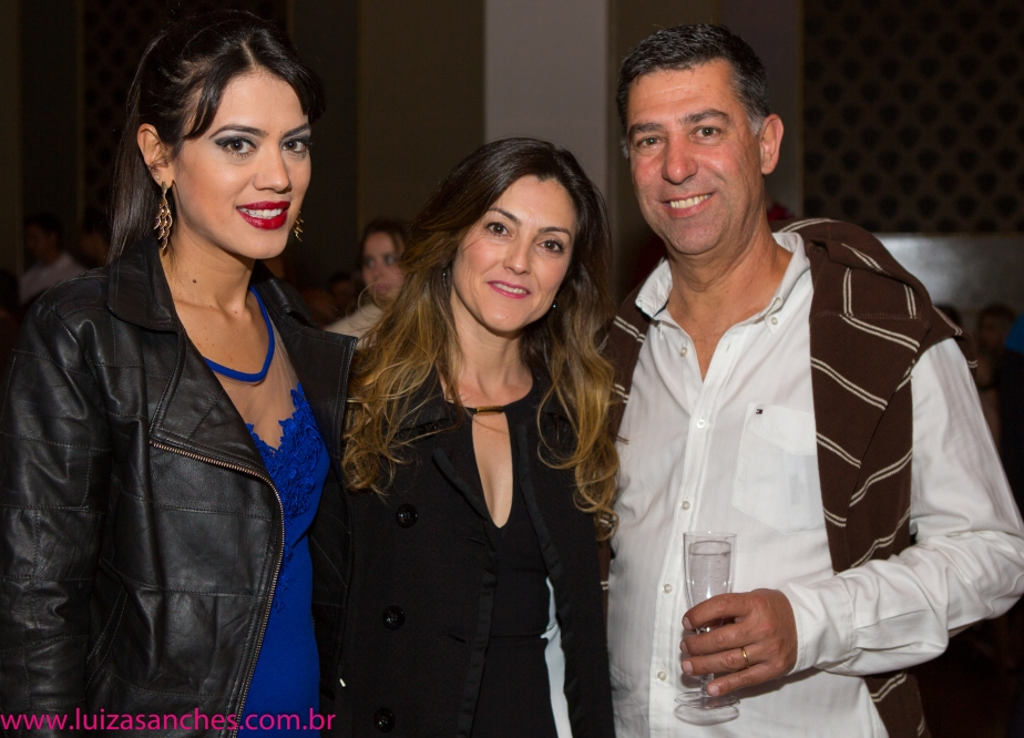 Blog da Luiza Sanches 2-11