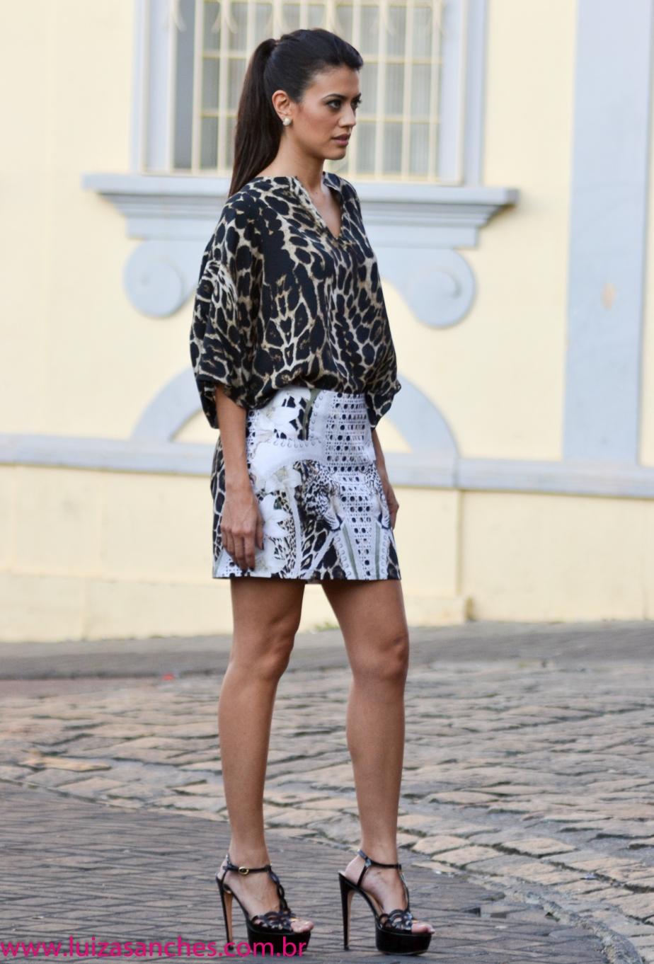 Blog da Luiza Sanches 2-12