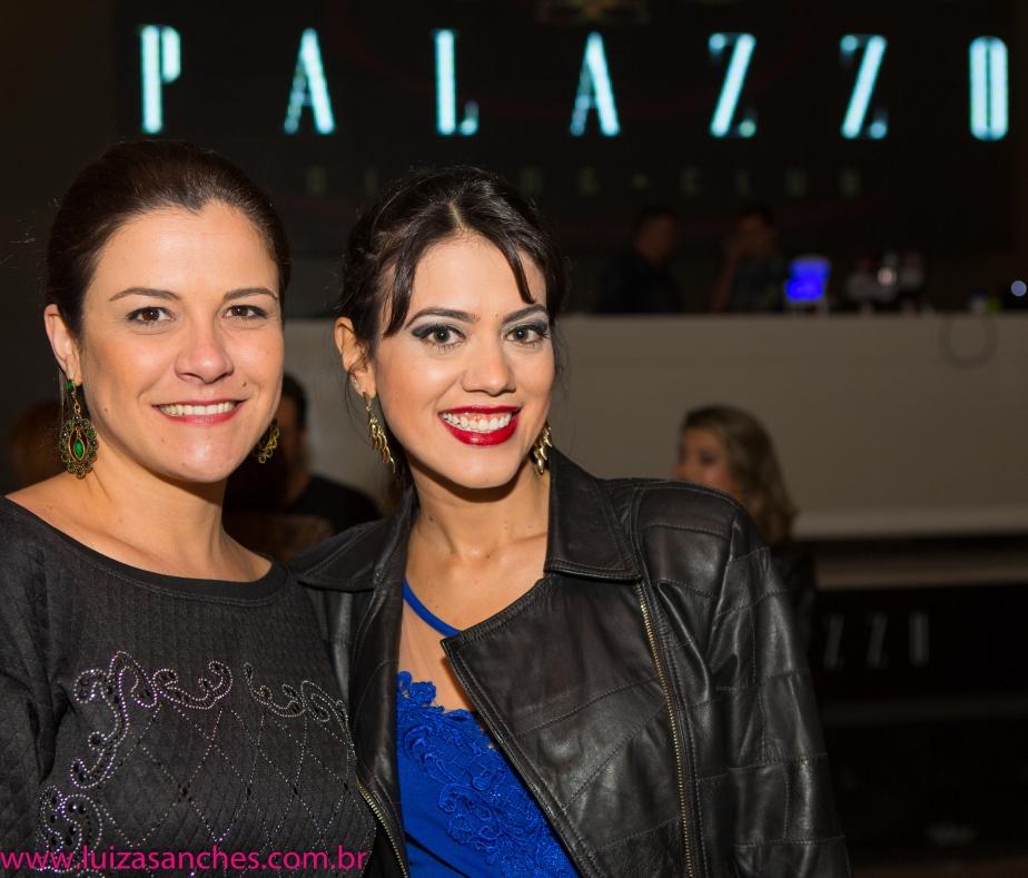 Blog da Luiza Sanches 2-13