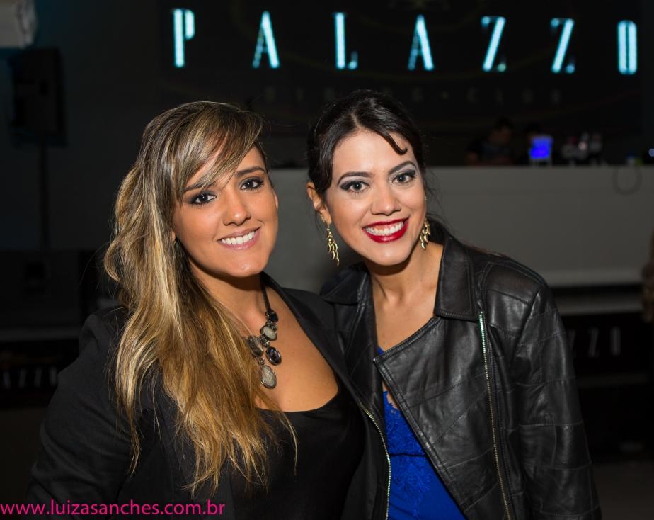 Blog da Luiza Sanches 2-15