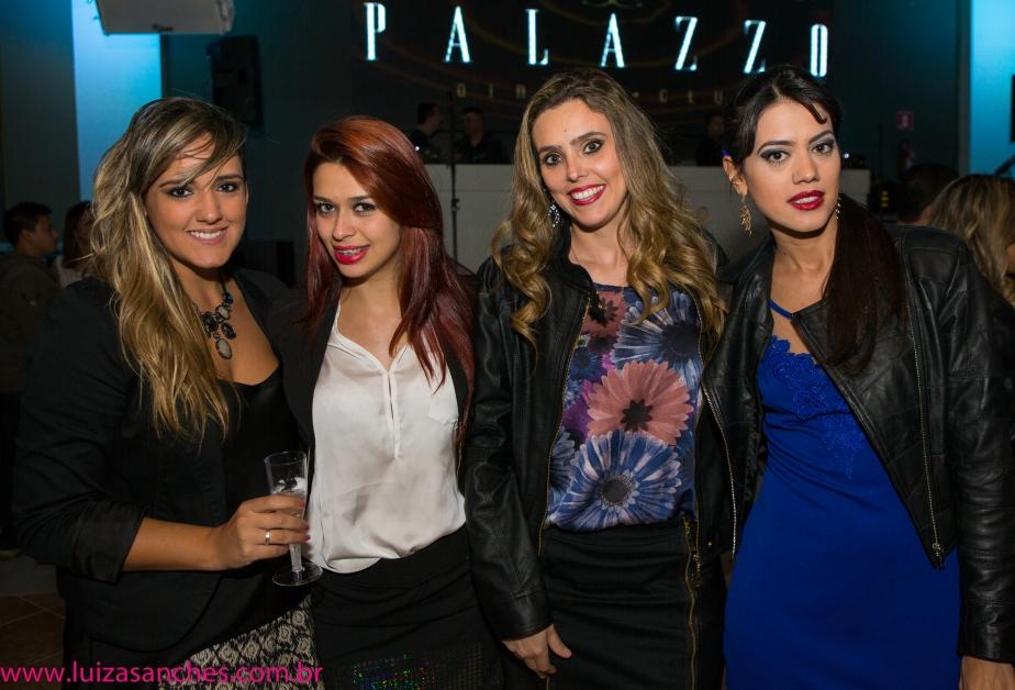 Blog da Luiza Sanches 2-16