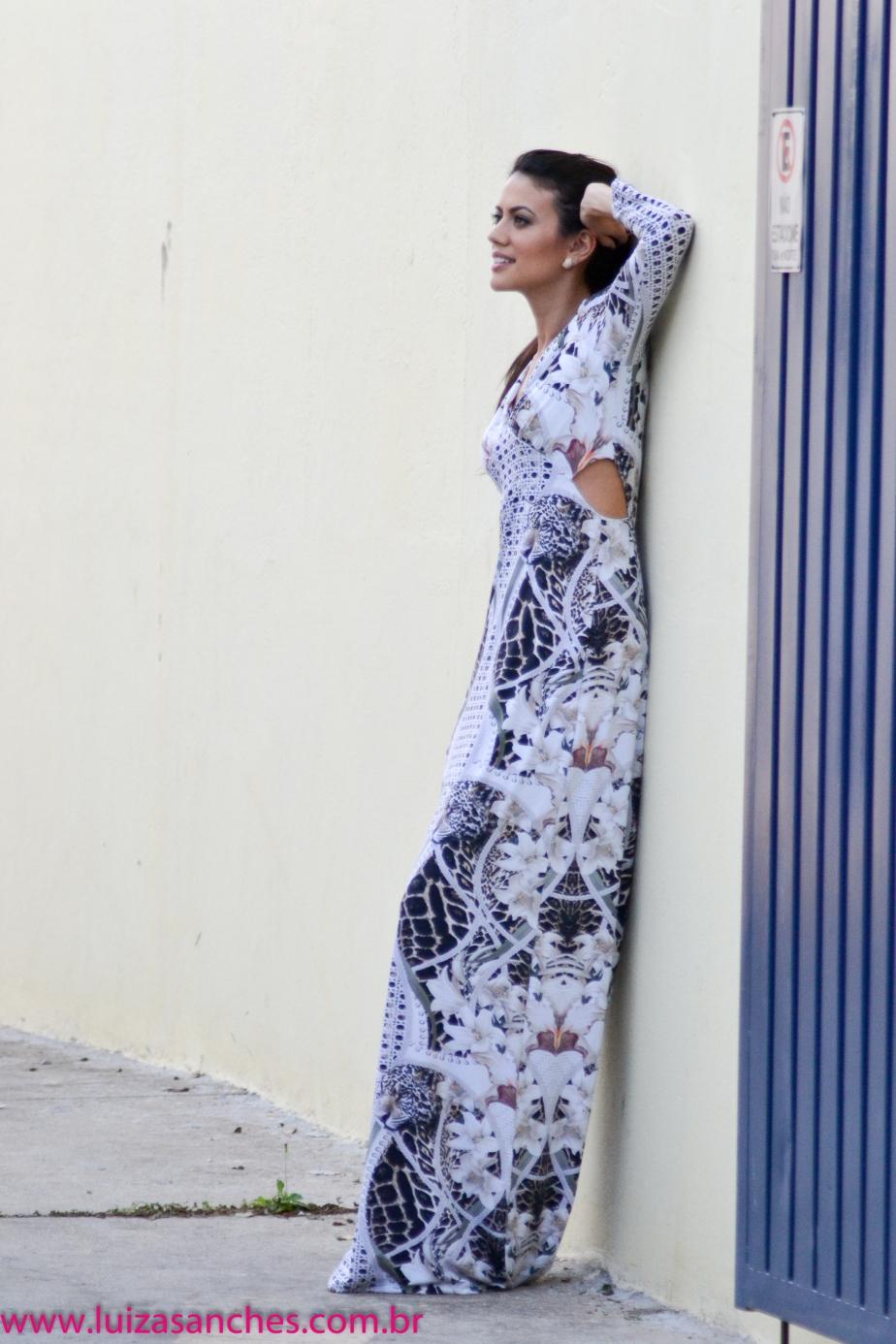 Blog da Luiza Sanches 2-17