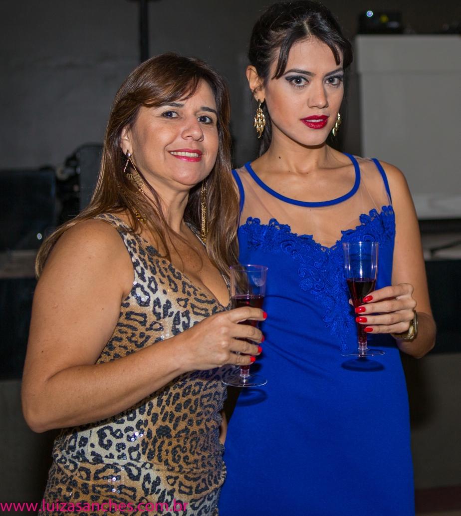 Blog da Luiza Sanches 2-3