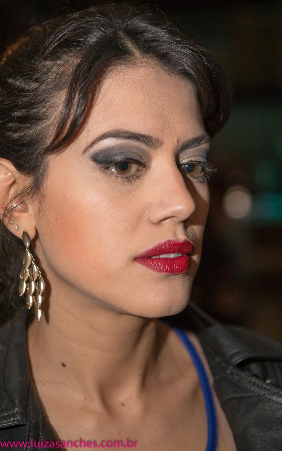 Blog da Luiza Sanches 2-4
