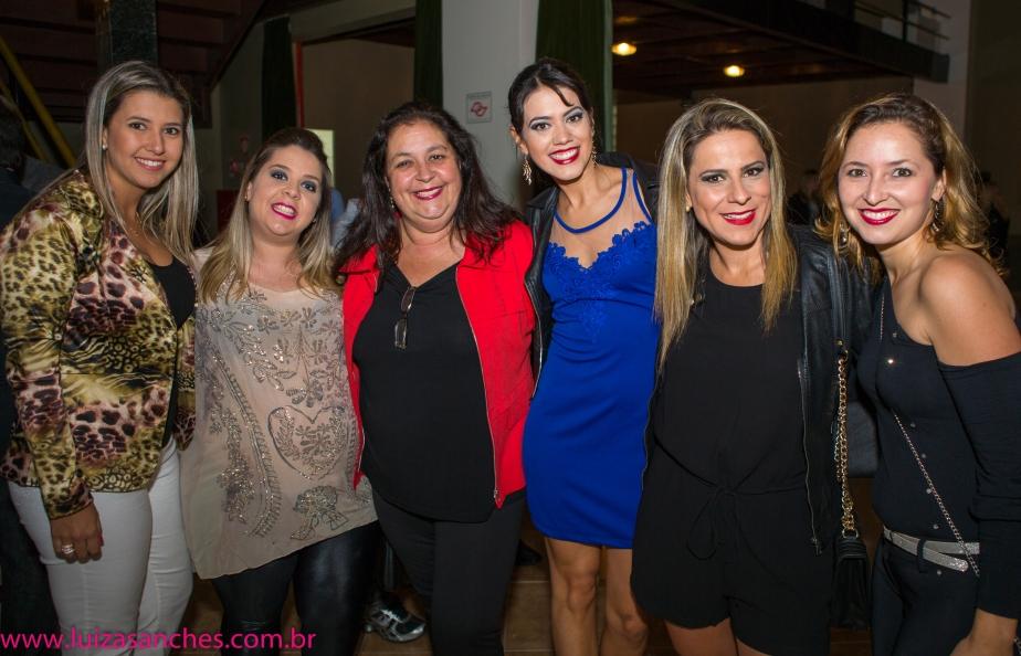 Blog da Luiza Sanches 2-5