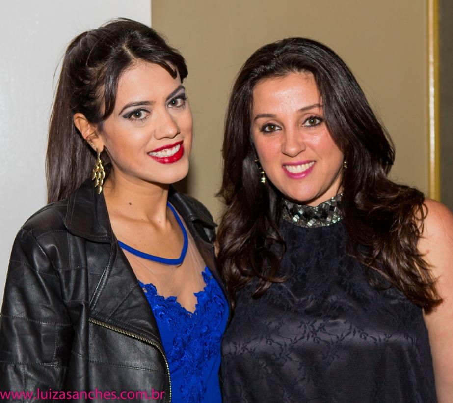 Blog da Luiza Sanches 2-6