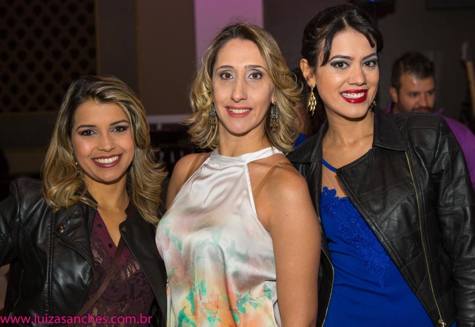Blog da Luiza Sanches 2-7