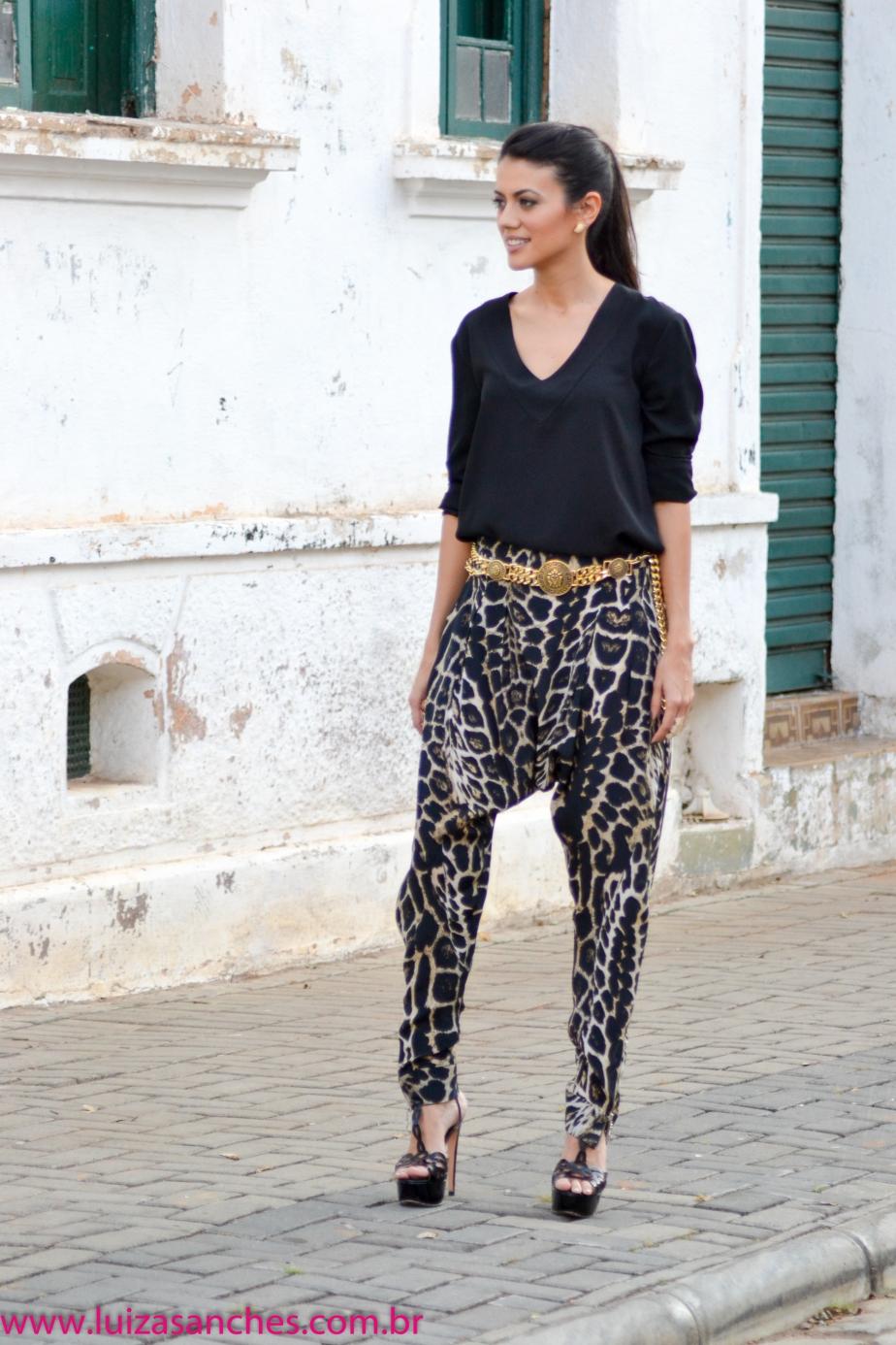 Blog da Luiza Sanches 2-9