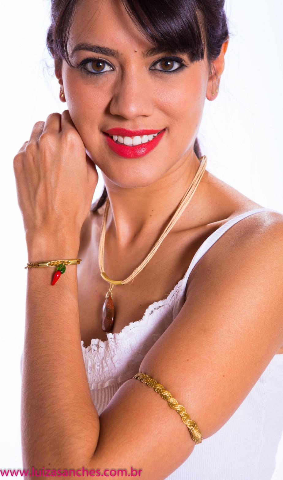Blog da Luiza Sanches (2)