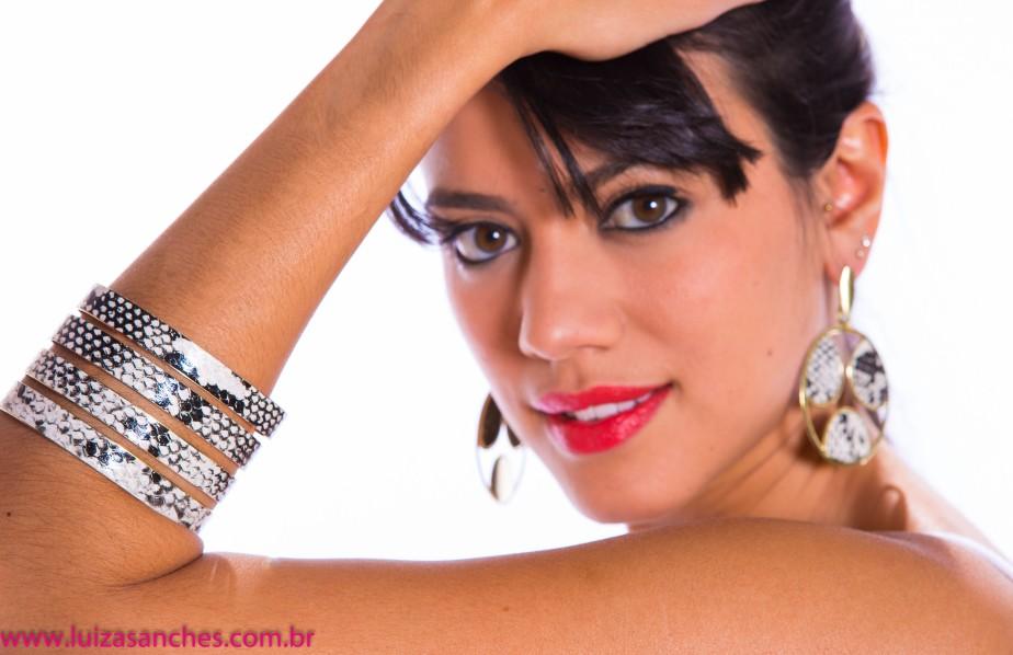 Blog da Luiza Sanches (9)