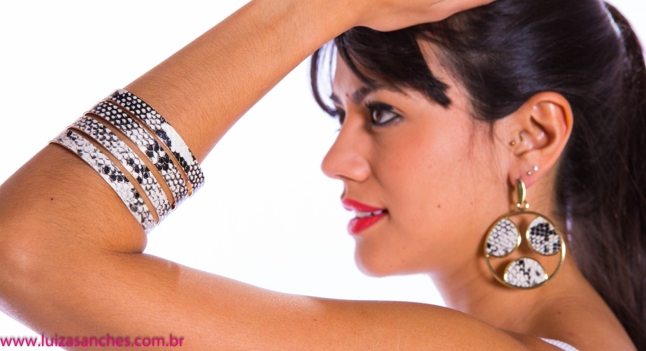 Blog da Luiza Sanches_-6