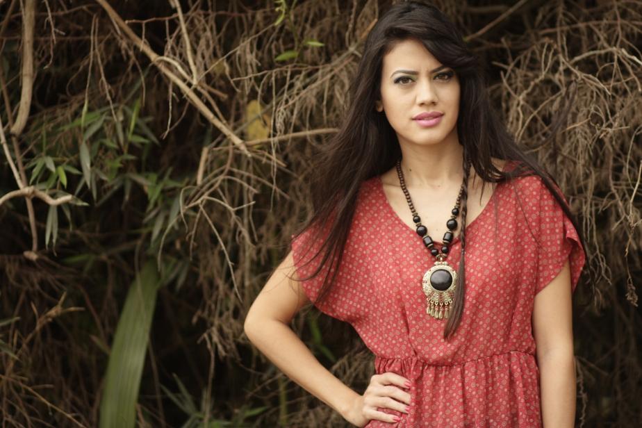 Blog da Luiza Sanches (21)