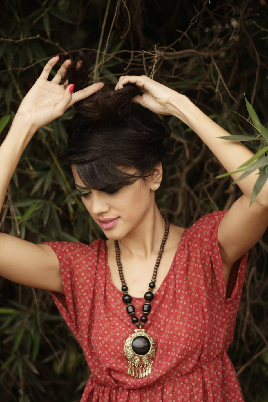 Blog da Luiza Sanches (22)