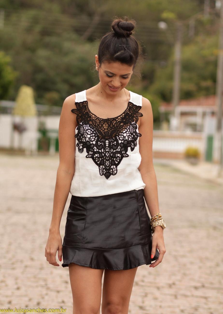 Blog da Luiza Sanches 2A