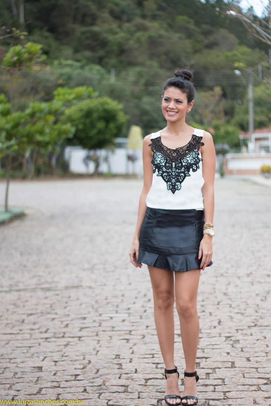 Blog da Luiza Sanches 2B