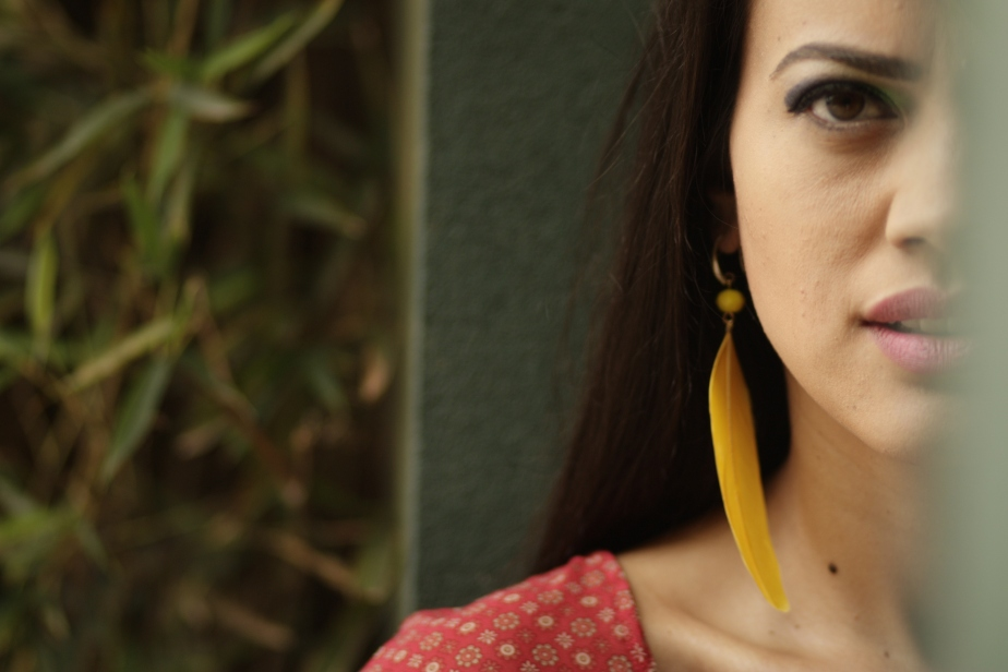 Blog da Luiza Sanches (3)