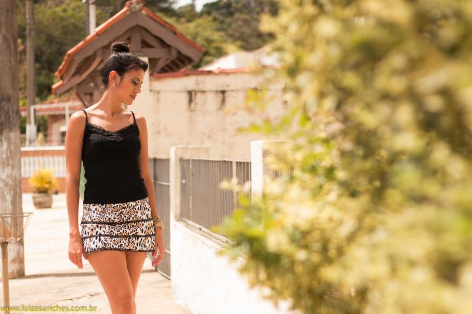 Blog da Luiza Sanches 3A