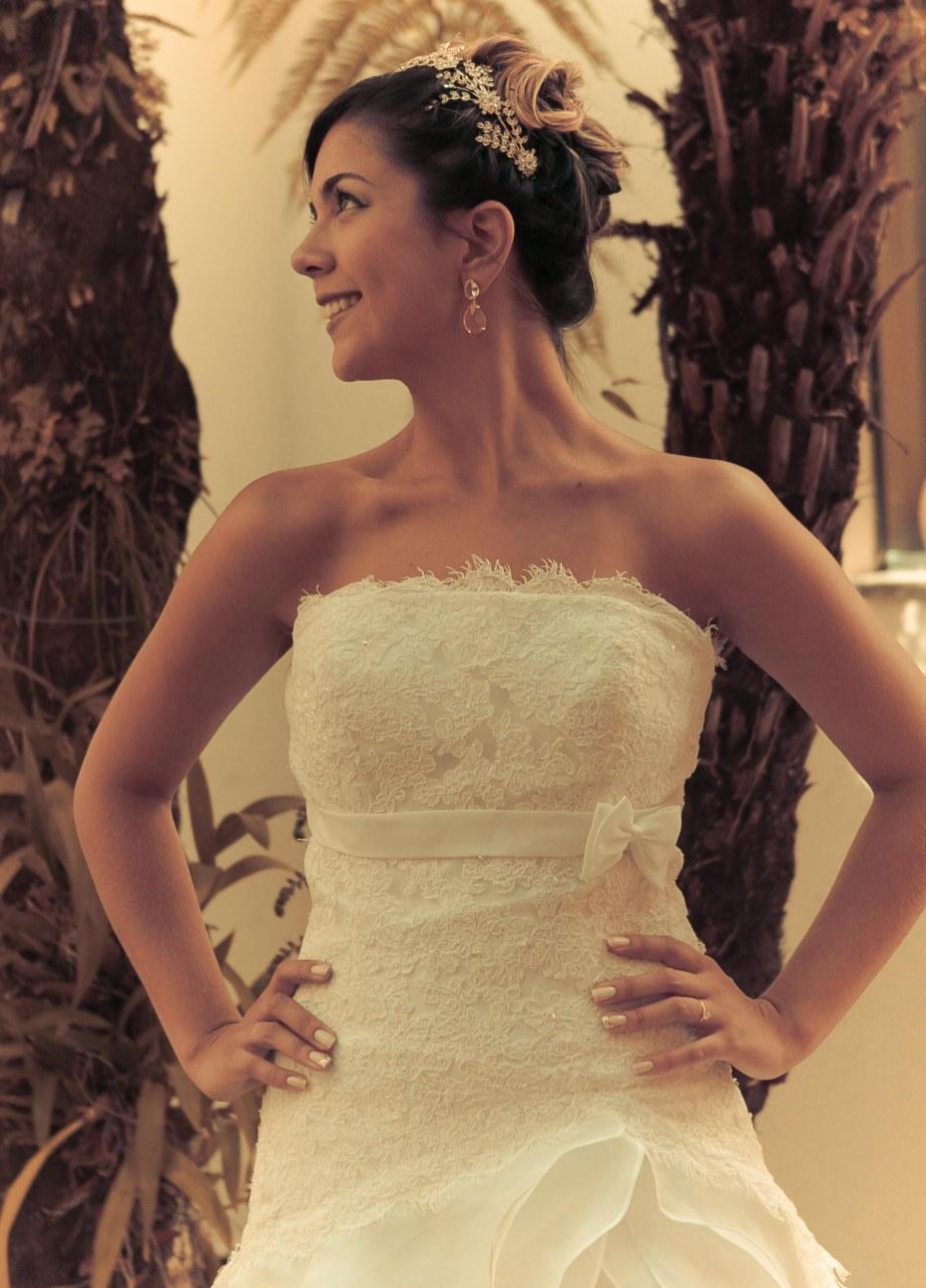 Blog da Luiza Sanches-54