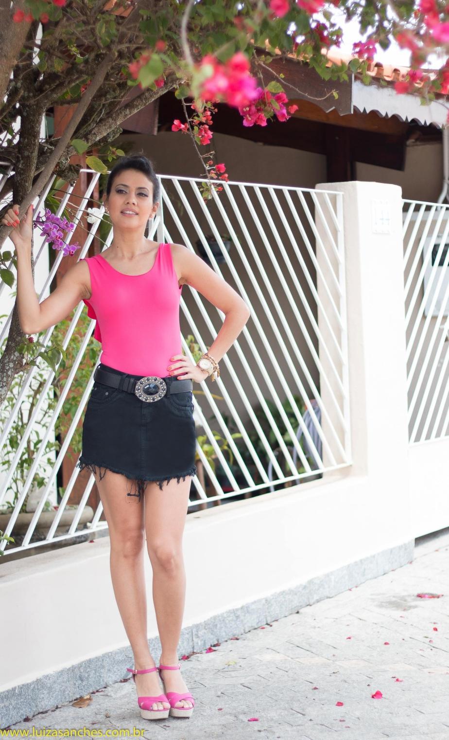 Blog da Luiza Sanches 5A
