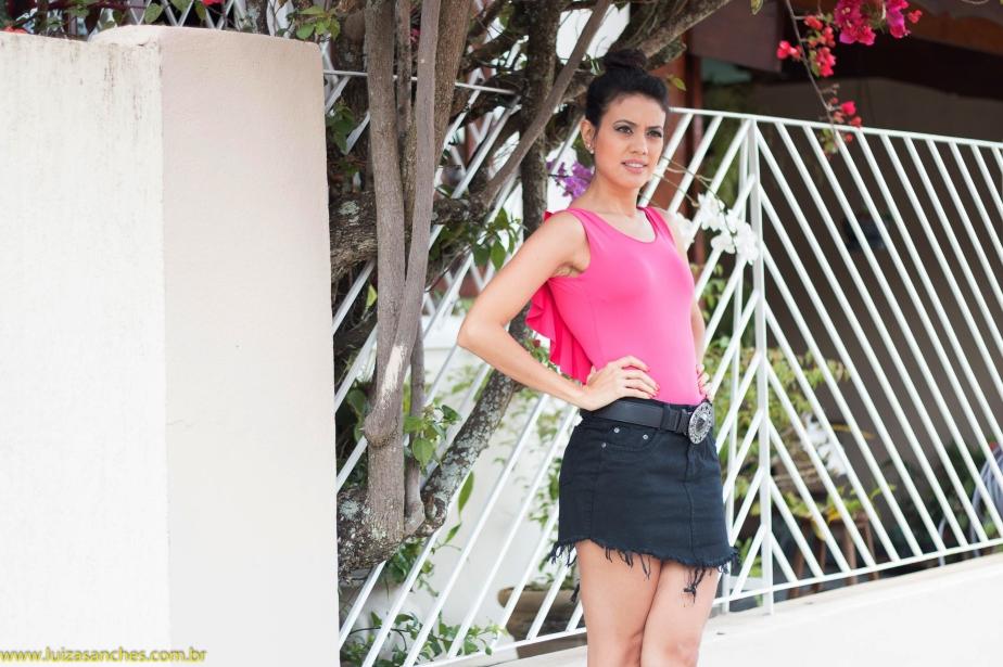 Blog da Luiza Sanches 5B