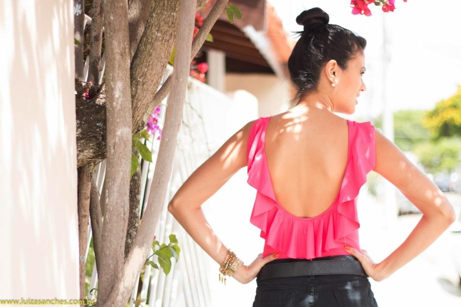 Blog da Luiza Sanches 5C