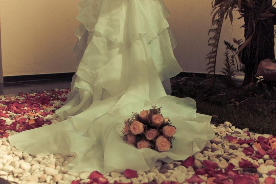 Blog da Luiza Sanches-62