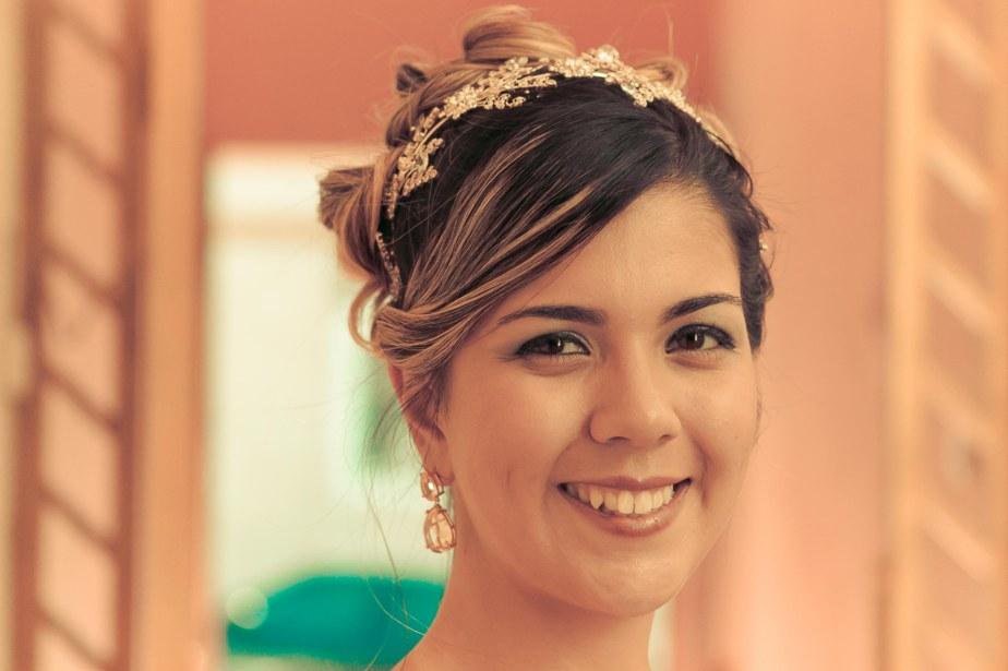 Blog da Luiza Sanches-68
