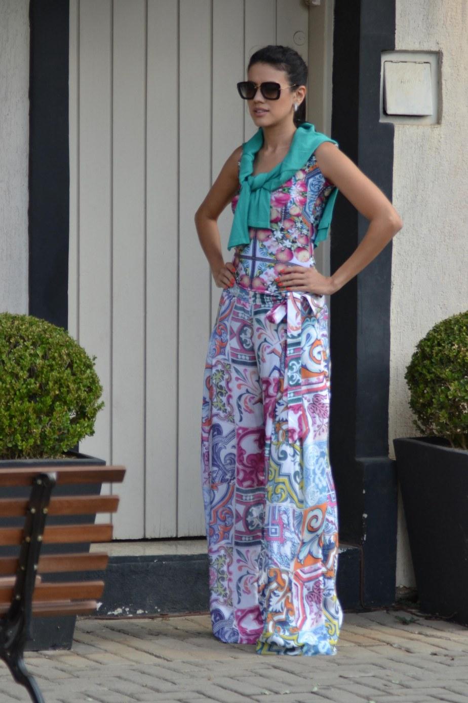 Blog da Luiza Sanches Miyuki Tigresse-10