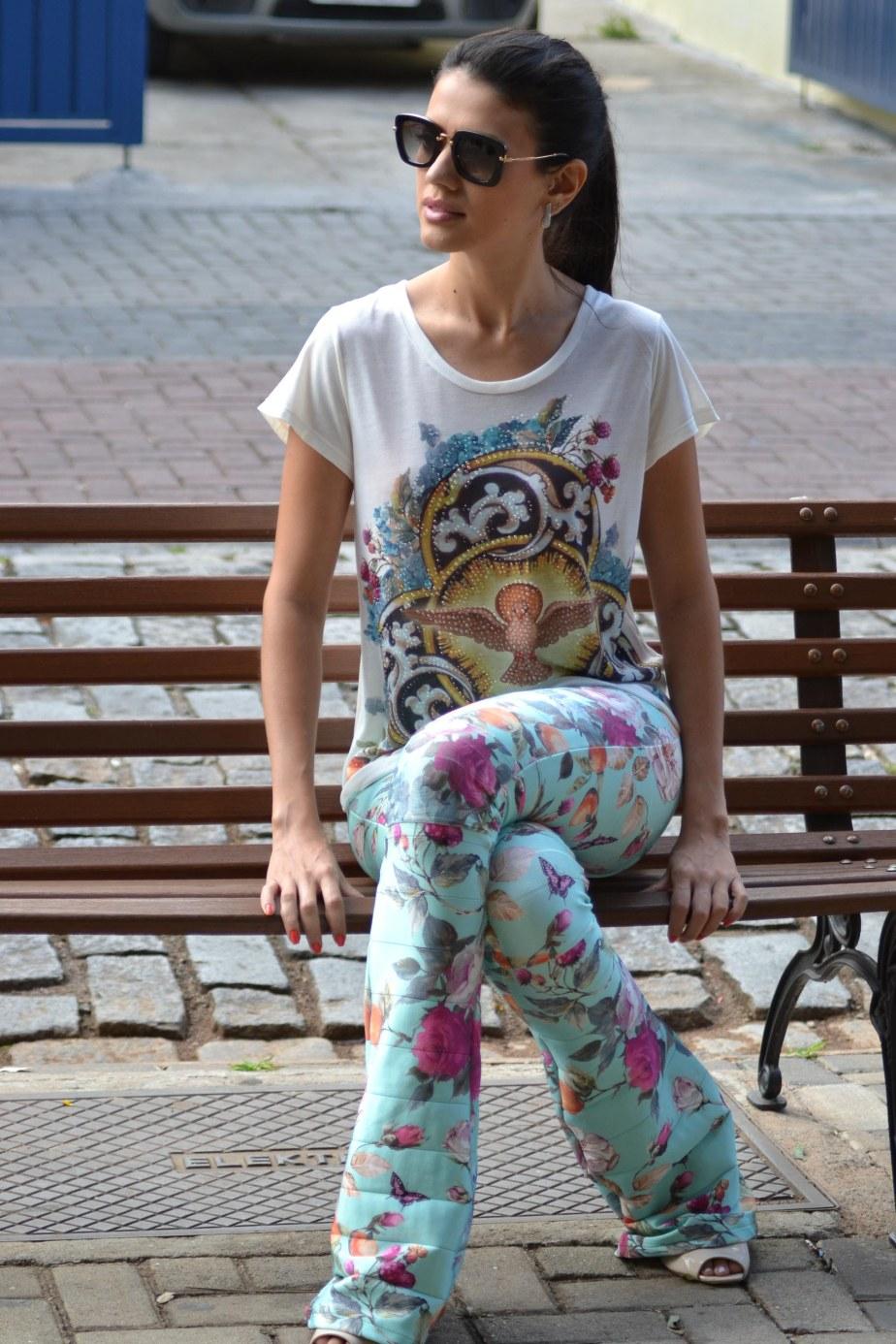 Blog da Luiza Sanches Miyuki Tigresse-20
