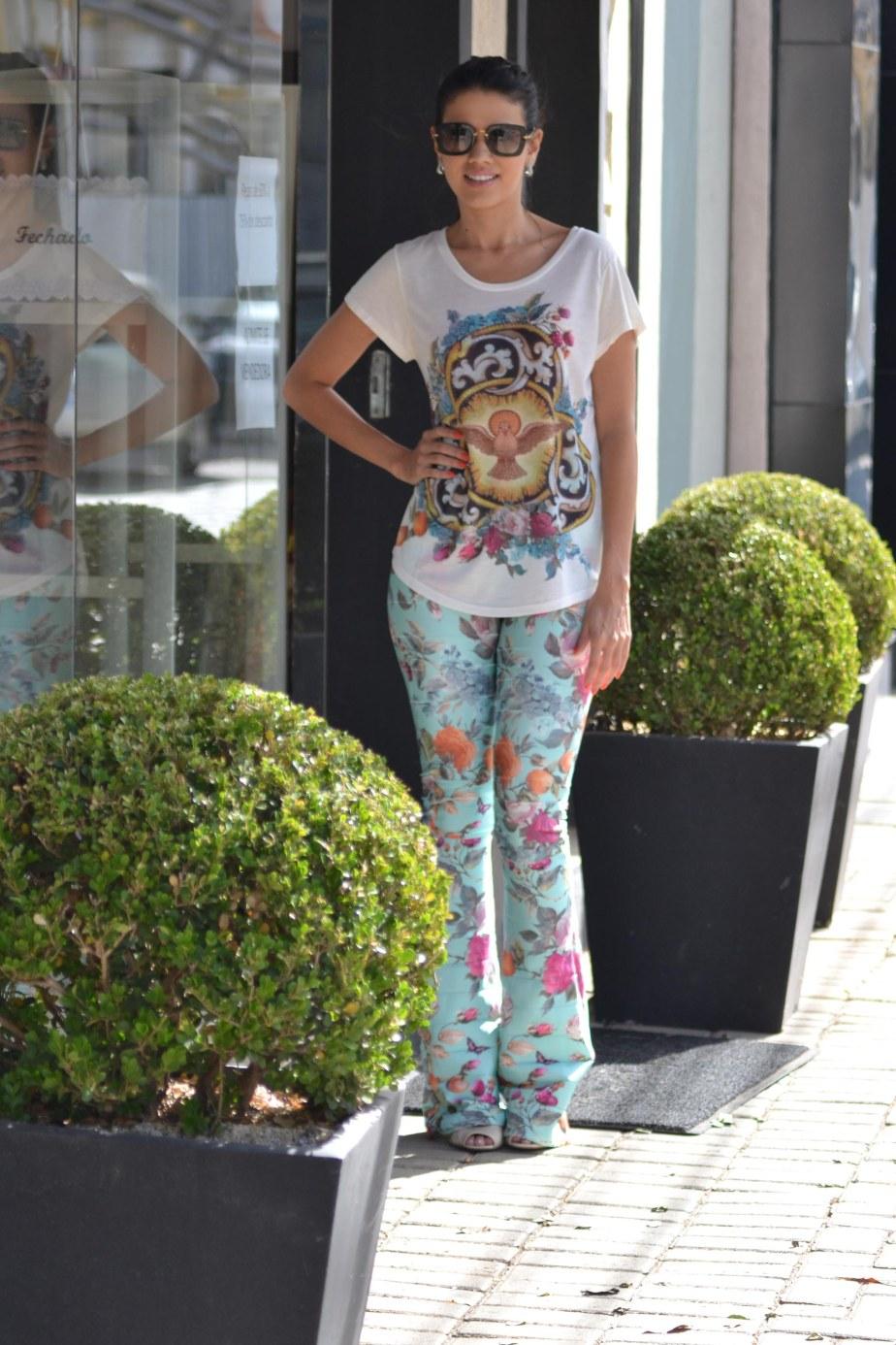 Blog da Luiza Sanches Miyuki Tigresse-23
