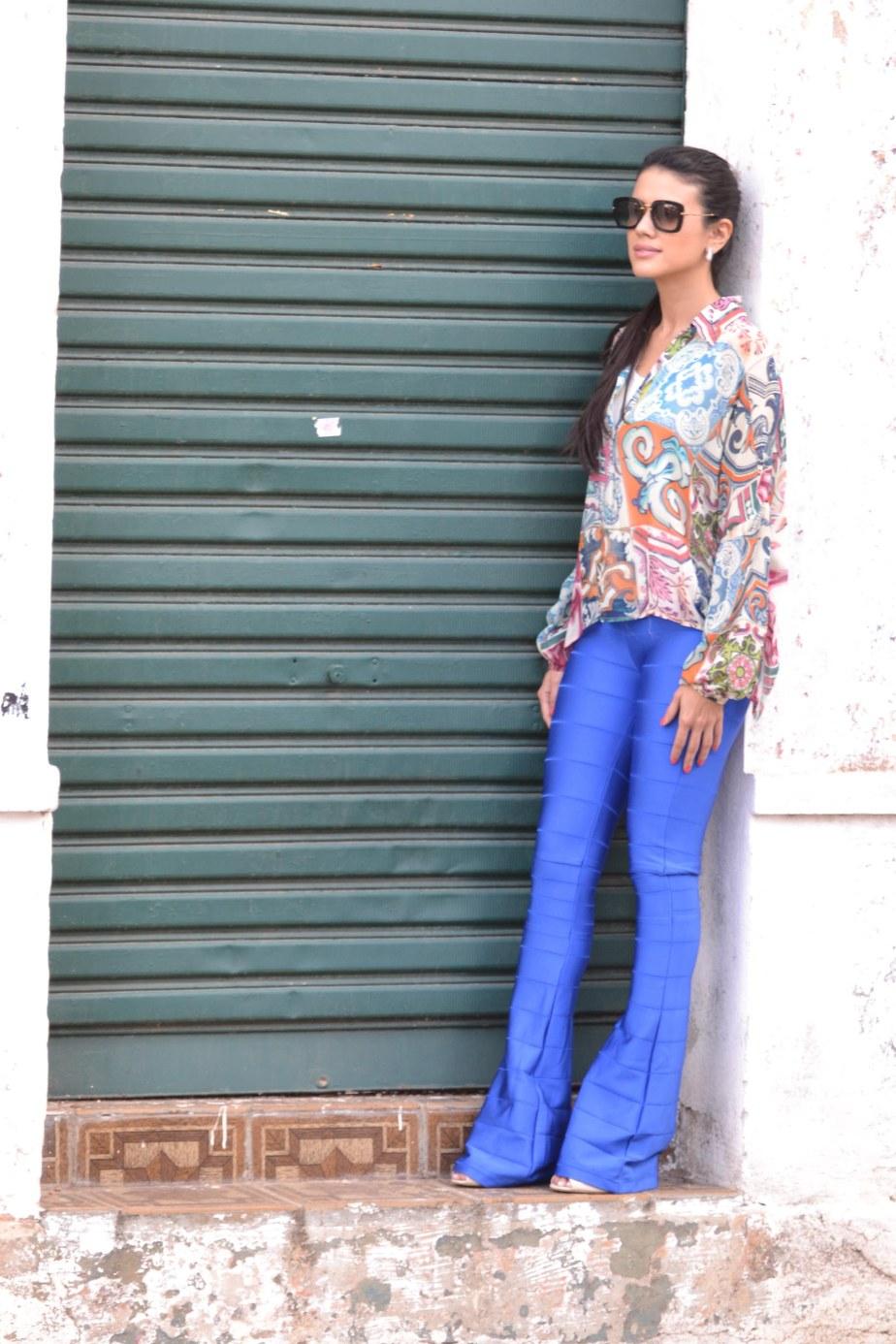 Blog da Luiza Sanches Miyuki Tigresse-32