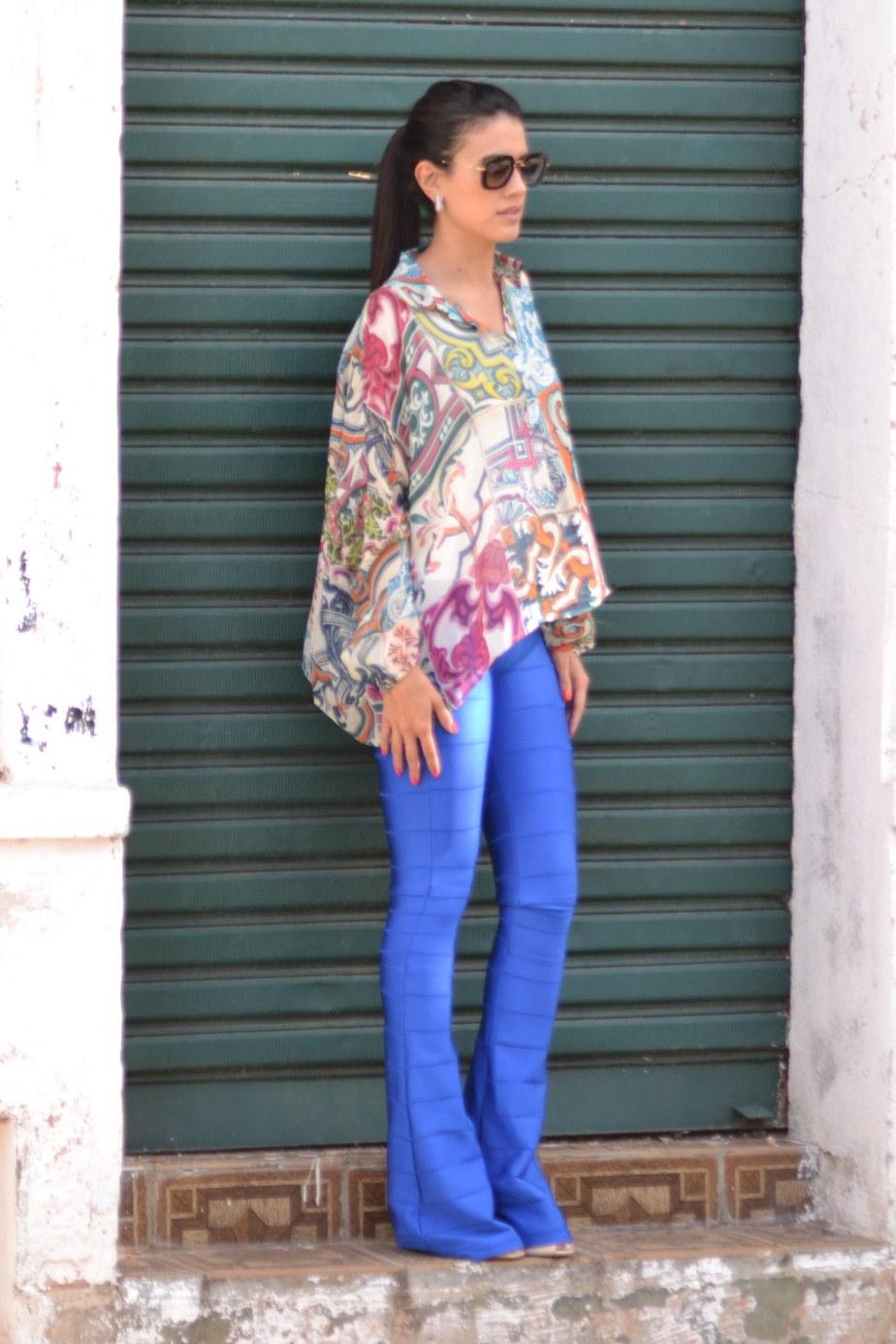 Blog da Luiza Sanches Miyuki Tigresse-37